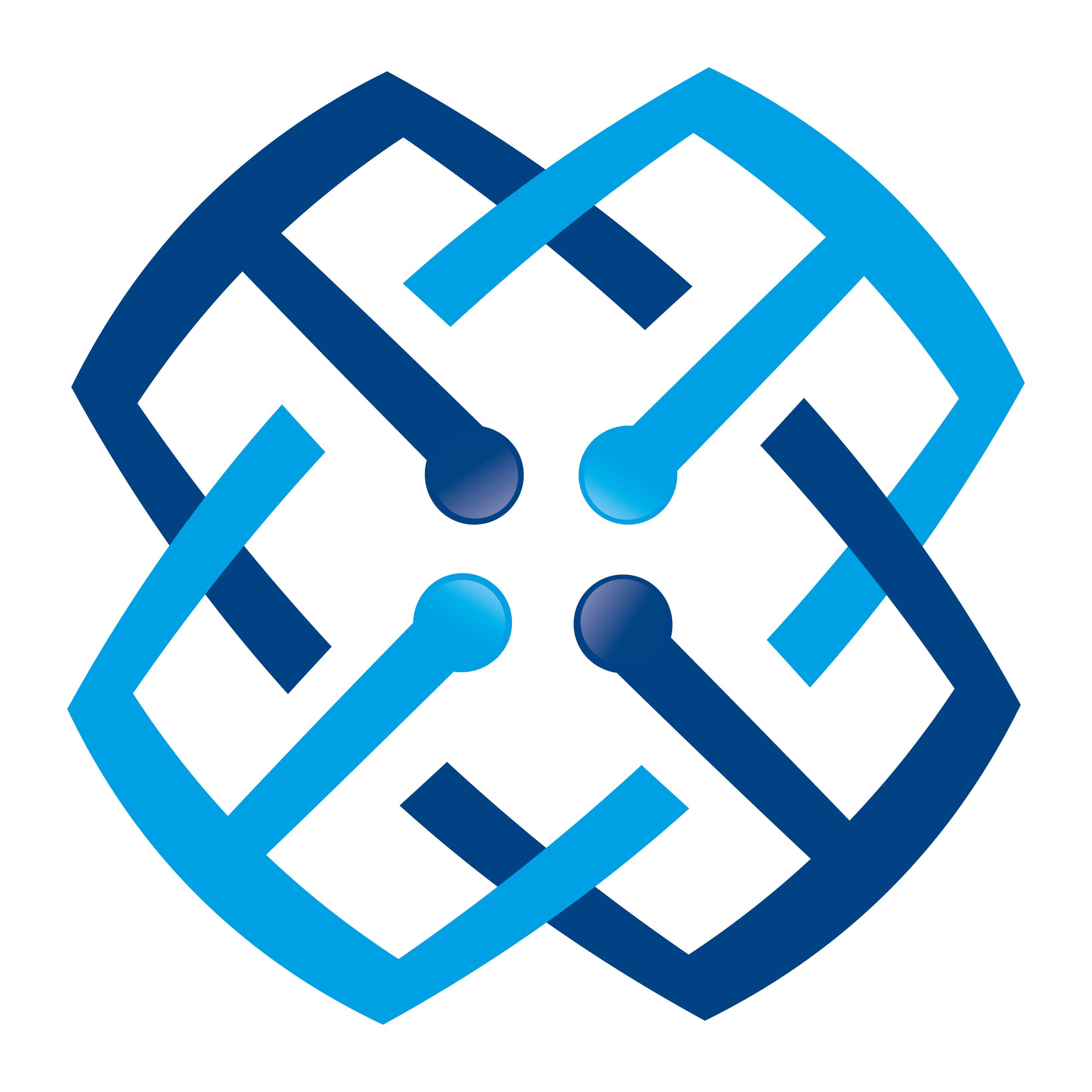 INTERConnect Analytics